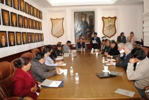 En-Almoloya-de-Juarez-toma-protesta-el-Consejo-Municipal-de-Participacion-Social-en-la-Educacion-3