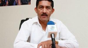 Exhorta-Enoc-Hernandez-Cruz-a-trabajar-en-equipo-para-una-transformacion-profunda-de-Chiapas