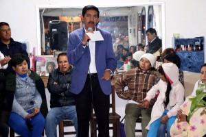 Mover-a-Chiapas-es-un-partido-politico-con-sentido-humano,-dijo-Enoc-Hernandez-Cruz-3