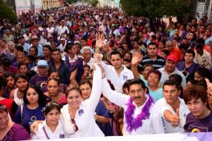 Mover-a-Chiapas-prepara-un-proyecto-politico-ganador-en-2015-Enoc-Hdez-2