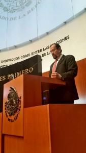 PIDE-MANUEL-COTA-JIMENEZ-DECLARATORIA-DE-DESASTRE-NATURAL-PARA-NAYARIT