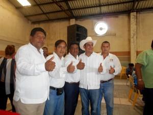 """Asiste-""""Decisión-con-Valor""""-a-Celebración-del-""""Día-del-Cortador-de-Caña""""-de-UGOCM-Democrática-1"""