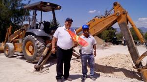 Más-de-13-kilómetros-de-línea-de-conducción-y-construcción-de--2-tanques-de-almacenamiento--de-agua-potable-para-Nochixtlán-3