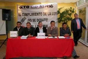 DEBATE-SIN-PISO-PAREJO-Y-DECANTADO-HACIA-UBER-Y-CABIFY;-AUTORIDADES-ABREN-PUERTA-A-ILEGALIDAD-4