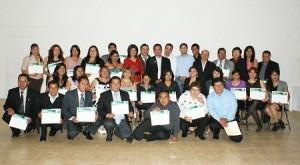 1-Clausura-del-Primer-Diplomado-en-Texmelucan-Puebla