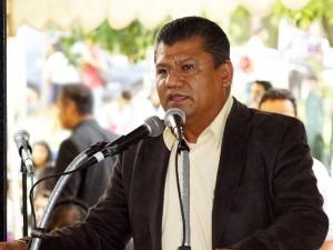 Respeto-a-los-periodistas-y-fundamentalmente-a-las-organizaciones-y-asociaciones-que-los-agrupa-a-nivel-nacional-como-CONAPE-López-Lugo