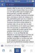ALCALDE-DE-JALAPA-OVIDIO-HERNÁNDEZ-PEREZ-AMENAZA-A-JOVEN-UNIVERSITARIO-POR-CRÍTICAS-EN-EL-FEIS-DE-LOS-CHOCOS-1+