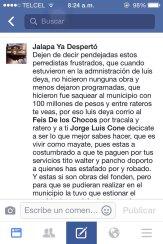 ALCALDE-DE-JALAPA-OVIDIO-HERNÁNDEZ-PEREZ-AMENAZA-A-JOVEN-UNIVERSITARIO-POR-CRÍTICAS-EN-EL-FEIS-DE-LOS-CHOCOS-3