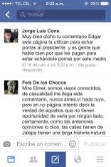 ALCALDE-DE-JALAPA-OVIDIO-HERNÁNDEZ-PEREZ-AMENAZA-A-JOVEN-UNIVERSITARIO-POR-CRÍTICAS-EN-EL-FEIS-DE-LOS-CHOCOS-6