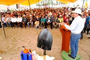 EN-ALMOLOYA-DE-JUÁREZ-ENTREGAN-PROGRAMA-DE-INCENTIVOS-PARA-PRODUCTORES-DE-MAÍZ-Y-FRIJOL-(PIMAF)-2015-2
