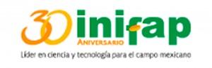 De-manteles-largos-el-INIFAP,-cumple-30-años-innovando-tecnologías
