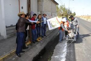 Arranca-introducción-de-drenaje-sanitario-en-Comunidades-de-Almoloya-de-Juárez-1
