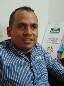 Busca-PRD-hacer-alianza-con-la-ciudadanía