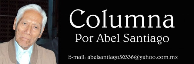 COLUMNA-ABEL-SANTIAGO