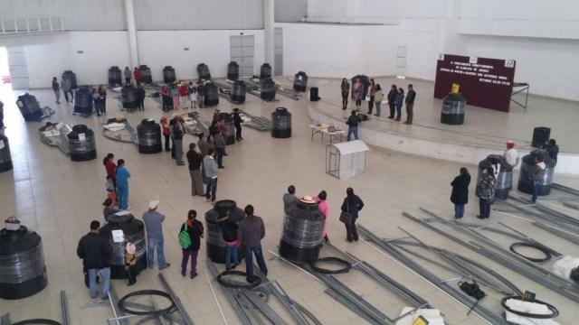 En-Almoloya-de-Juárez-reciben-invernaderos-40-mujeres-trabajadoras-de-áreas-rurales-2
