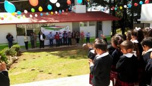 Apoyo-total-a-educación-realizan-en-Almoloya-de-Juárez-2