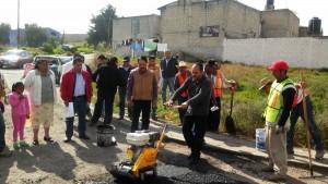 En-Almoloya-de-Juárez-inicia-Vicente-Estrada-rehabilitación-de-vialidades-principales-2