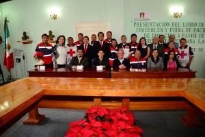 Recibió-Cruz-Roja-donación-del-predio-que-ocupa-en-Atlacomulco-2