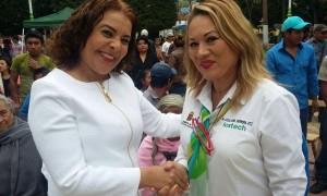 ICATECH-y-el-Ayuntamiento-de-Yajalón-unen-esfuerzos-1