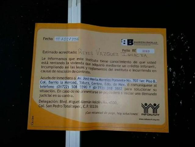 INFONAVIT-clausura-Casa-de-Salud-recién-inaugurada-en-Almoloya-de-Juárez-1