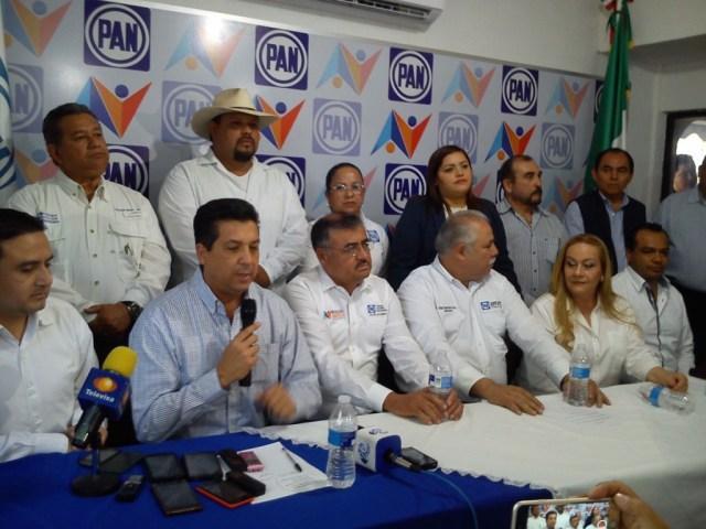 Presentan-panistas-en-Altamira-a-aspirantes-a-candidaturas-a-la-alcaldía-y-diputaciones-son-priistas-relegados-y-renegados-2
