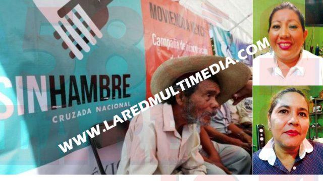 En-Altamira-denuncian-compra-de-Votos-y-condicionamiento-de-apoyos