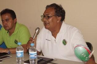 Un éxito la 2ª Asamblea Estatal de CONAPE en Colima (10)