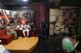 Un éxito la 2ª Asamblea Estatal de CONAPE en Colima (108)