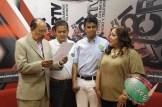 Un éxito la 2ª Asamblea Estatal de CONAPE en Colima (110)
