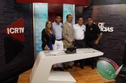Un éxito la 2ª Asamblea Estatal de CONAPE en Colima (113)