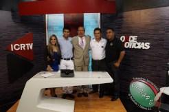 Un éxito la 2ª Asamblea Estatal de CONAPE en Colima (114)