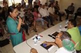 Un éxito la 2ª Asamblea Estatal de CONAPE en Colima (15)