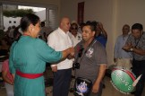 Un éxito la 2ª Asamblea Estatal de CONAPE en Colima (26)