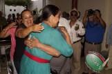 Un éxito la 2ª Asamblea Estatal de CONAPE en Colima (27)