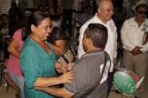 Un éxito la 2ª Asamblea Estatal de CONAPE en Colima (28)