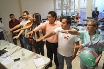 Un éxito la 2ª Asamblea Estatal de CONAPE en Colima (32)