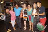 Un éxito la 2ª Asamblea Estatal de CONAPE en Colima (40)