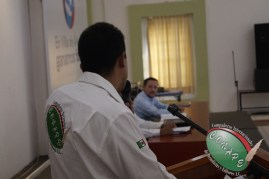 Un éxito la 2ª Asamblea Estatal de CONAPE en Colima (51)