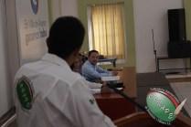 Un éxito la 2ª Asamblea Estatal de CONAPE en Colima (52)