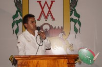 Un éxito la 2ª Asamblea Estatal de CONAPE en Colima (55)