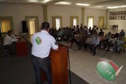 Un éxito la 2ª Asamblea Estatal de CONAPE en Colima (65)