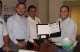 Un éxito la 2ª Asamblea Estatal de CONAPE en Colima (75)