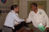 Un éxito la 2ª Asamblea Estatal de CONAPE en Colima (77)