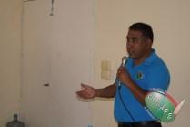 Un éxito la 2ª Asamblea Estatal de CONAPE en Colima (8)