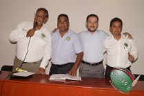 Un éxito la 2ª Asamblea Estatal de CONAPE en Colima (88)