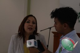 Un éxito la 2ª Asamblea Estatal de CONAPE en Colima (93)
