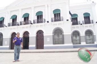 CONAPE fomenta la unión del gremio periodístico en Tabasco (10)