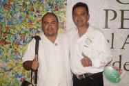 CONAPE fomenta la unión del gremio periodístico en Tabasco (115)