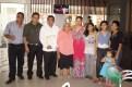 CONAPE fomenta la unión del gremio periodístico en Tabasco (127)