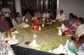 CONAPE fomenta la unión del gremio periodístico en Tabasco (29)